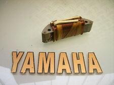 Yamaha 583-81311-50 XT 500 alternator ignition coil ignición bobina alternador