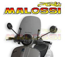 Bulle Screen Fumé MALOSSI scooter VESPA GTS Granturisimo 125/200/250/300 4515118