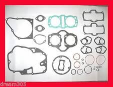Honda CB450 CL450 Gasket Set! 1968 1969 1970 1971 1972 1973 1974 Motorcycle 450