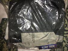 Star trek   original series   captain kirk's bean bag chair cover