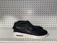 Nike SB Air Max Stefan Janoski Mens Athletic Slip On Moccasins Shoes Size 8.5