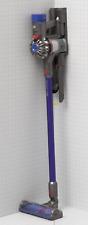 Dyson V8 Animal+ Plus Cordless Stick Vacuum Purple