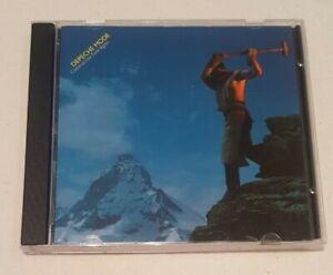 Depeche Mode: Construction Time Again [Bonus Track] (CD, 1983, Sire)