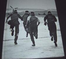 World War II: The Battle of Britain (1984, Hardcover)