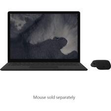 "Microsoft DAG-00114 Surface 2 13.5"" Intel i5-8250U 8GB/256GB SSD Touch Laptop, B"