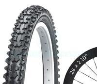 Bicycle Tyre Bike Tire - Mountain Bike - 26 x 2.125 - High Quality