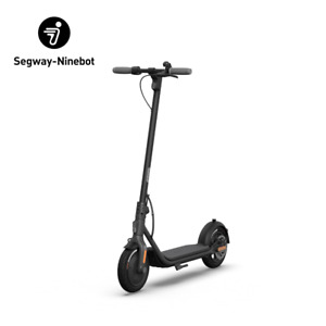 Segway Ninebot Kickscooter F20A Electric eScooter Speed 25km/h 250W Up to 20km