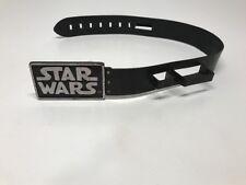 Vintage Kenner 1978 Star Wars Luke Skywalker Utility Belt
