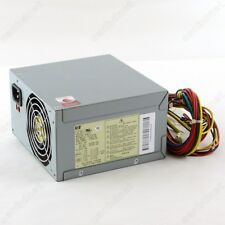 HP Compaq 250W POWER SUPPLY API4C12 375497-001 376649-001 for DX5150 Tower