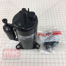 Whirlpool OEM Air Conditioner COMPRESSOR 4389161