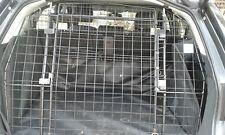 Hundeschutzgitter für Landrover