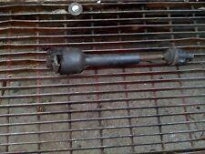 81 82 83 84 85 86 87 chevy pontiac firebird camaro trans am z/28 STEERING SHAFT