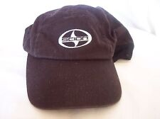 Scion Trucker Cap With Adjustable Closure One Size Fits Most