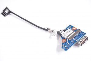 450.0ED08.0011 Hp Power Button Board