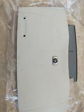 New listing Hp LaserJet 4350 Rc1-0308 Front Cover W/Tray Used, see pics