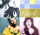 En Vogue Maxi CD Whatever - Europe (EX/M)