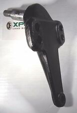 RANGE ROVER CLASSIC REAR SHOCK ABSORBER UPPER MOUNTING ASSEMBLY LR041260