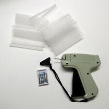 40mm BELLE PISTOLA originale per la codifica Barbe Tag Forti piedini per Kimble Set 1000,5000