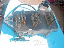 Mercury & Mariner Oil Pump 855884P1 855762 1998-1999 135 150 200 225 HP