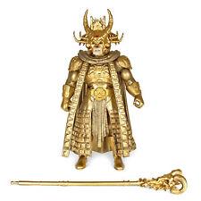 Masters of the Universe Classics: God SKELETOR (William Stout)