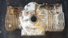 Genuine Briggs & Stratton 18.5hp  Cylinder Assembly 498583 42A777-2239-E!