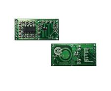 Raspberry pi sensors günstig kaufen ebay