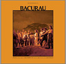 Various Artist-Bacurau (Original Motion Picture Soundtrack) VINYL LP NEW