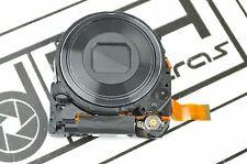 New LCD Zoom Lens for Olympus FE-5040 FE5040 FE-5050 FE5050 Digital Camera A0387