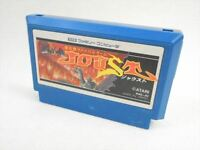 Famicom JOUST Cartridge Only Nintendo NES Import JAPAN Game fc