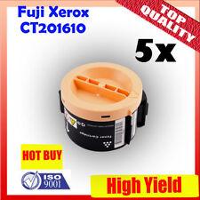 For Xerox