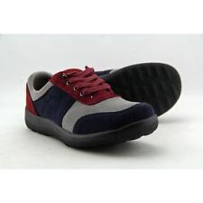 Scarpe sneakers blu per bambini dai 2 ai 16 anni dalla Cina