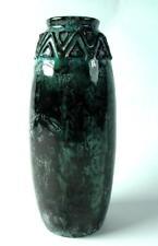 Jugendstil Keramik - Frankreich 1900/20