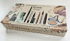100% Authentic | SEPHORA  FAVORITES | Eye Candy | Fast Shipping