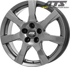 Cerchi ATS Twister 6.0Jx15 ET45 4x100 GRA per Fiat Punto