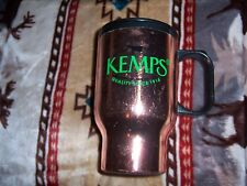 KEMPS DAIRY ICE CREAM CUP