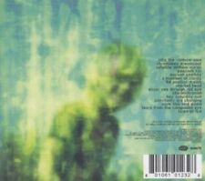 Boards of Canada-The Campfire headphase CD NUOVO