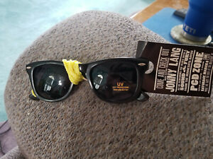 """Jonny Lang """"Lie To Me"""" Sunglasses Promo rare-100% donated to Teen Cancer America"""
