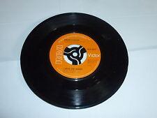"DAVID CASSIDY - I Write The Songs - 1975 UK 7"" vinyl single"