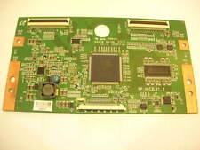 LJ94-02814D SAMSUNG T-COM P2814D SONY (NEW)  NP_HAC2LV1.1