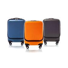Unisex leichte Reisekoffer & Trolleys mit 4 Rollen