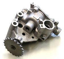 Renault Vel Satis 2.0 DCi (M9R) Oil Pump