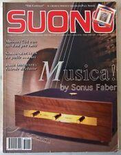 SUONO N. 294 DICEMBRE 1997