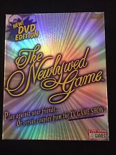 The Newlywed Game New DVD Edition