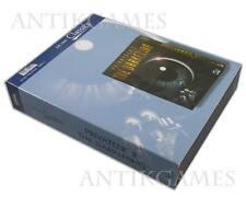 PC PRIVATEER 2 II THE DARKENING DV Origin ★ BIGBOX ★ 4 CD Version