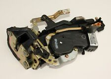 Genuine Oem Locks Hardware For Toyota Camry For Sale Ebay