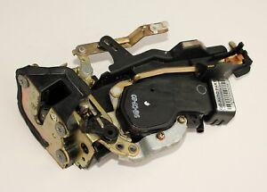 97 98 99 00 01 Toyota Camry Rear Left door Power Lock Latch Actuator / OEM