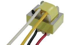 Transformador de entrada Neutrik Conector/Enchufe