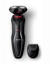PHILIPS s720/17 | wet&dry | neu&ovp | Uomo | Rasoio Series 1000 | pettine