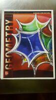 Glencoe Geometry Common Core Edition McGraw Hill ISBN 9780076639298