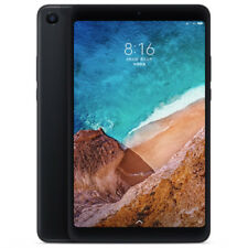"Xiaomi Mi Pad 4 Plus Tablet 10.1"" 4GB + 64GB Snapdragon 660 Dual Cameras WiFi PC"